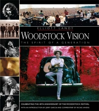 Woodstock Vision, The Spirit of a Generation